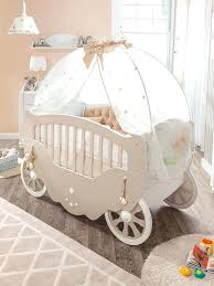 Cheap Baby Beds Cribs Unique Baby Cribs Bikepool Co
