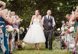 wedding bubbles and groom wedding bottle wedding water empty wedding