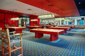 Game Room Deals - book pocono palace resort in east stroudsburg hotels com
