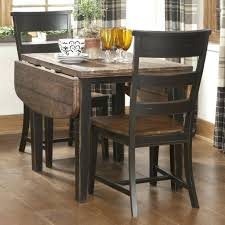 butterfly drop leaf table and chairs leaf table and chairs great drop leaf table and folding chairs best