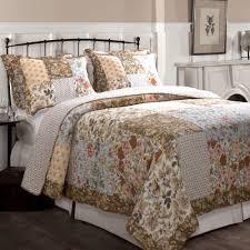Walmart Bed Spreads Bedroom Walmart Bedspreads Target Bedding Quilts Target Quilts