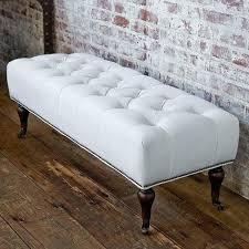 bedroom benches ikea bedroom benches ikea marvelous design bedroom bench white bedroom