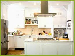 wholesale kitchen cabinets island wholesale custom kitchen cabinets lovely wholesale kitchen cabinets