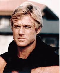 does robert redford have a hair piece robert redford moviepedia fandom powered by wikia