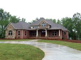 traditional country house plans 100 best house plans images on craftsman houses