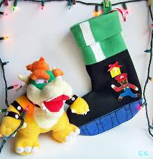 Stocking Designs by 9 Handmade Christmas Stocking Ideas Parentmap