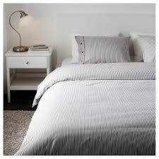 Schlafzimmer Zimmer Farben Uncategorized Geräumiges Ikea Schlafzimmer Grau Ebenfalls Funvit