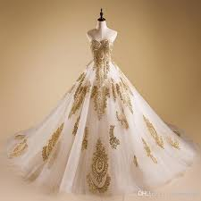 renaissance wedding dresses renaissance princess wedding dress online renaissance princess