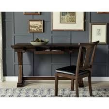 Dining Table Chairs And Bench Set Dining Tables With Storage Table Chairs Bench Seat