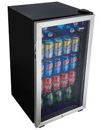 kitchen collections kitchen befitting walmart mini fridge for your extraordinary home