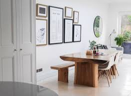 kitchen design home tour