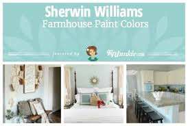 11 best selling sherwin williams paint colors tip junkie