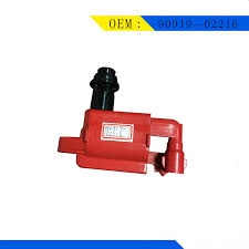 ignition coil pack for toyota manufacturers and suppliers china
