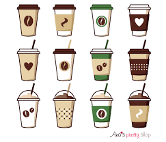 espresso coffee clipart coffee cup clipart coffee vector illustrations coffee pot