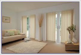 Blinds For Doors Home Depot Blinds Adorable Vertical Blinds For Patio Doors Home Depot