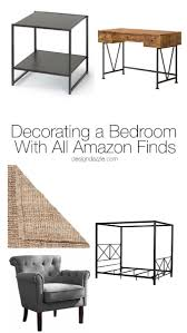 Bed Designs With Good Head Side Boxes 508 Best Bedrooms Images On Pinterest Master Bedrooms Home And