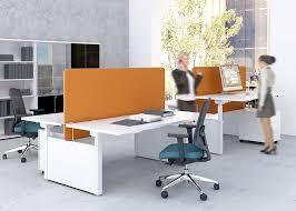 fourniture de bureau suisse buromandie mobilier de bureau agencement et aménagement de bureau