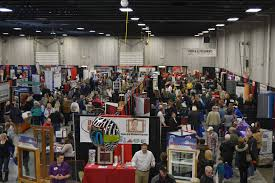 100 home improvement and design expo lakeville mn january