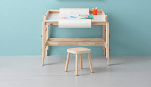 Ikea Childrens Sofa by Ikea Kids Table When It Comes To Ikea Hacking The Companyus Ltt