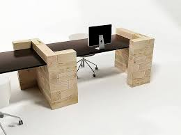Office Desk Woodworking Plans Office Desks Best Of Office Desk Woodworking Plans Office Desk