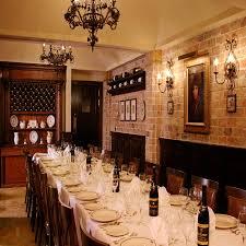 thanksgiving buffet tampa columbia restaurant