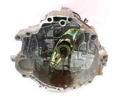manual transmission 98 05 vw passat b5 audi a4 v6 dvz code 63k