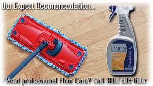 hardwood floor maintenance and care for customers in los angeles