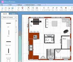 sweet home 3d design software reviews floor plan software reviews new free floor plan software