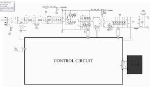 wiring diagram for 220v u2013 the wiring diagram u2013 readingrat net