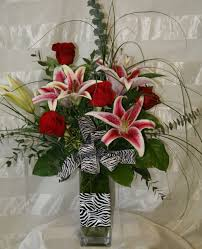 birthday flowers delivery happy birthday flowers webster tx 77598 stargazers and