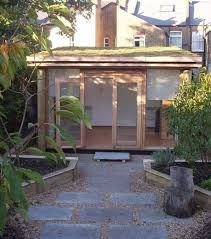 design ideas simple front garden room design ideas for small home