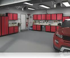 Best Garage Designs 9 Best Garage Ideas Images On Pinterest Dream Garage Garage