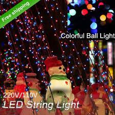 aliexpress com buy christmas string light fairy wedding