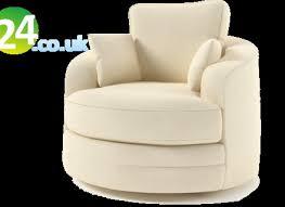 Swivel Cuddle Chair The Swivel Love Chair By Talisman Bespoke Talisman Hastac 2011