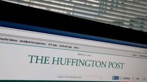 huffington post best black friday deals huffington post gets dose of own medicine when it runs multiple