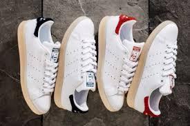 adidas stan smith women adidas stan smith collegiate collection available now