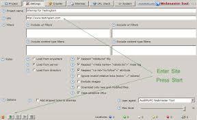 sitemap generator to create xml site map online seo tool