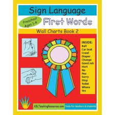 Bathroom Sign Language Fair 10 Bathroom Sign Preschool Inspiration Of Bathroom Preschool