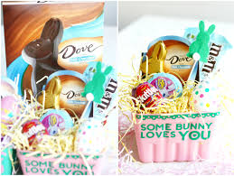 easter baskets for sale diy some bunny you easter baskets the pretty