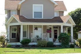 Dormer Over Front Door Porch Roof Designs Front Porch Designs Flat Roof Porch