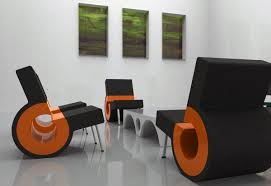 What Is Contemporary Furniture Style - Home style furniture