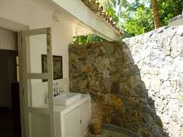Outside Bathroom Ideas by Unique Ideas Outside Bathroom 3 Tiny Cabin Outside Bathroom