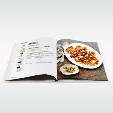 cuisiner avec le thermomix livre cuisiner avec thermomix