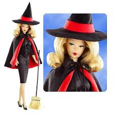 Bewitched Halloween Costume Mattel Taps Classic Tv Icons 5 Released