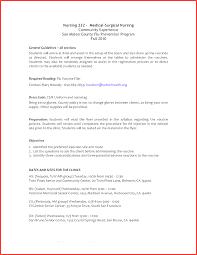 rn resume exles 2 simple rn resume sle pdf rn resumes sles cv resume