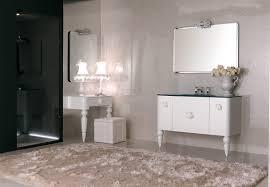 art deco bathroom vanity easy home remodel ideas with art deco bathroom vanity easy home remodel ideas with decoration
