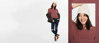 Clothes For Tall Girls Womens Clothing Womens Apparel U0026 Clothes American Eagle Outfitters