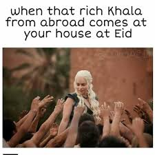 Arab Meme - 8 arab game of thrones memes that will make you lol