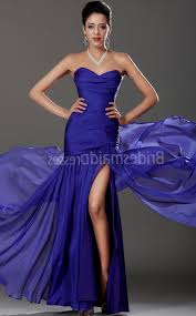 budget wedding dresses uk purple and royal blue bridesmaid dresses naf dresses