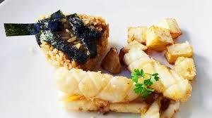 cuisine discount lyon cuisine discount lyon for more than twentyfive years the house